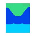 Kiddisvit logo icon