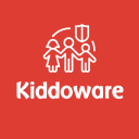 Kiddoware logo icon
