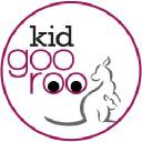 Kid Goo Roo logo icon