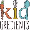 Kidgredients logo icon