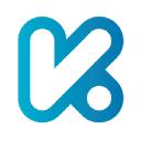 Kidioui logo icon