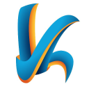Kidis Pty Ltd logo icon