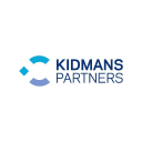 Kidmans Partners Accountants & Advisors logo icon