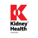 Kidney Kids logo icon