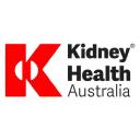 Kidney Health Australia logo icon