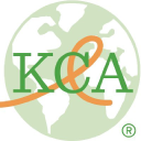 Kidney Cancer logo icon