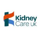 Kidney Care Uk logo icon