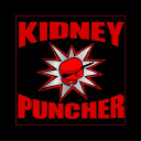 Kidney Puncher logo icon