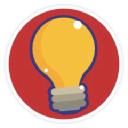 Kidology logo icon
