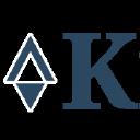 Kidon IP Corporation logo