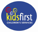 Kids First Childrens Services logo icon