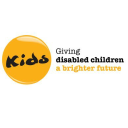 Kids logo icon