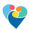 Kidsave logo icon