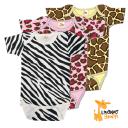 Kids Blanks logo icon