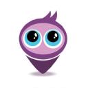— Kidsburgh logo icon