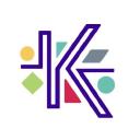 Kidscape logo icon