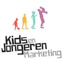 Kids En Jongeren logo icon