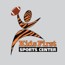Kids First Sports Center Company Logo