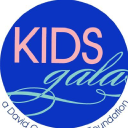 Kid Sgala logo icon