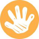 Kidsguide Magazine logo icon