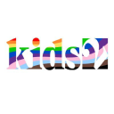 Kids Ii logo icon