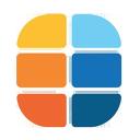 Kids Industries logo icon