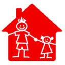 Kids In The House logo icon