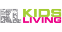 Kids Living logo icon