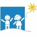 Kids Love Greece logo icon