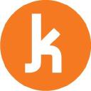 Kidspace Children's Museum logo icon