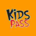 Read Kids Pass Reviews