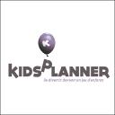 Kidsplanner Tous Droits Réservé Site Réalisé Par E logo icon