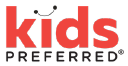 Kids Preferred logo icon
