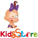 Kids Store logo icon