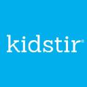 Kidstir logo icon