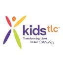 Kids Tlc logo icon