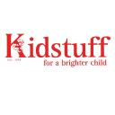 Kidstuff logo icon