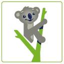 Kid Trail logo icon