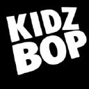 Kidz Bop logo icon