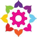 Kidz Inc logo icon