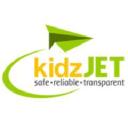 Kidz Jet logo icon