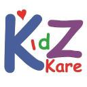 Kidz Kare logo icon