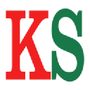 Kidzsearch logo icon