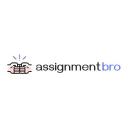 KidzVuz LLC logo