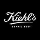 Kiehl's logo icon