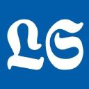 Kiekkoareena logo icon