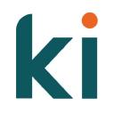 Kiemt logo icon