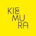 Kiemura logo icon