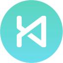 Kien logo icon
