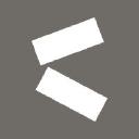 kienbaum.de logo icon